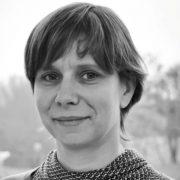 Dr. Elisabeth Bekers