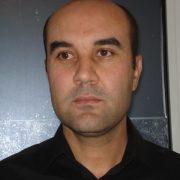 Dr. Abdelbasset Dahraoui