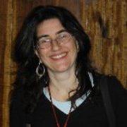 Prof. Dr. Daniela Merolla