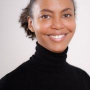 Dr. Elisa Diallo