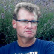 Gilbert Braspenning