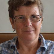 Prof. dr. Inge Brinkman