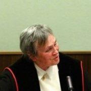 Prof. dr. Ruth Finnegan